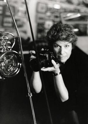 Ann C Sherman